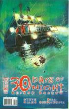 30 Days of Night Beynd Barw #2