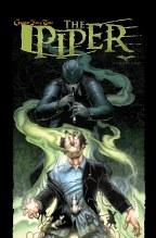 Grimm Fairy Tales Piper TP (Jun084377)