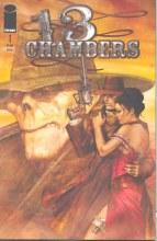 13 Chambers (One Shot)