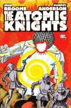 Atomic Knights HC