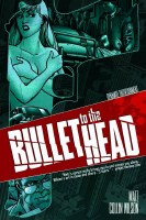 Bullet To the Head TP (Dec100923) (Mr)
