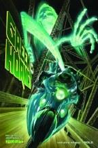 Green Hornet TP VOL 03  Idols (C: 0-1-2)