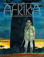 Afrika HC (C: 0-1-2)