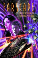 Farscape TP VOL 07 War For the Uncharted Territories Pt One