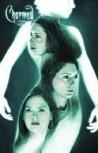 Charmed #22 (Mr)