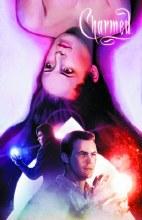 Charmed #23 (Mr)