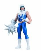 DC Comics Super Villains Captain Cold Af