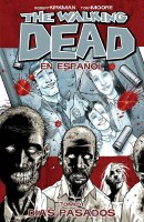Walking Dead Spanish Language Ed TP VOL 01 (Mr)