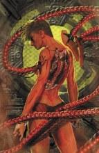 Aphrodite IX #7