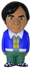 Big Bang Theory Stress Doll Rajesh Koothrappali