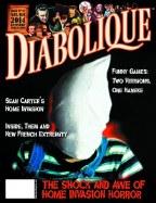Diabolique #21