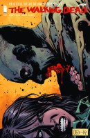 Walking Dead #128 (Mr)