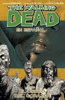 Walking Dead Spanish Language Ed TP VOL 04 (Mr)