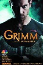 Grimm TP VOL 02 Bloodlines