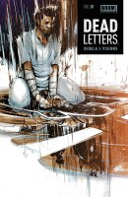 Dead Letters TP VOL 01 (Jun140937)