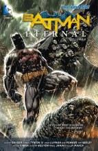 Batman Eternal TP VOL 01  (N52)