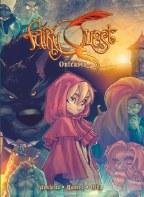 Fairy Quest TP