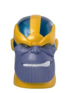Marvel Heroes Thanos Px Head Bank (C: 1-1-2)
