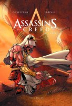Assassins Creed GN VOL 06 Leila