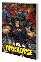 Age of Apocalypse TP Warzones