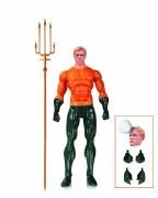 DC Comics Icons Aquaman Af