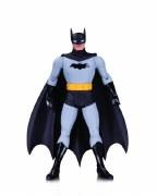 DC Designer Ser Darwyn Cooke Batman Af