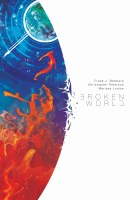 Broken World TP
