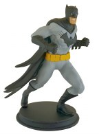 DC Heroes Batman Px Statue (C: 1-1-2)