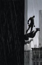 Batman Detective Comics HC VOL 09 Gordon At War