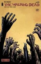 Walking Dead #163 (Net) (Mr)