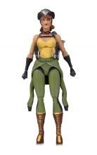 DC Designer Series Bombshells Hawkgirl Af