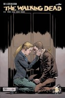 Walking Dead #167 (Mr)