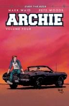 Archie TP VOL 04