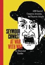At War With War GN