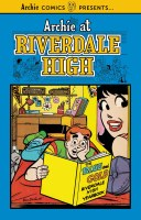 Archie At Riverdale High TP VOL 01