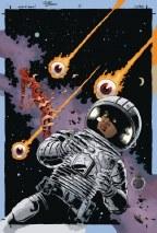 Black Hammer Age of Doom #5 Cvr A Ormston