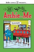 Archie & Me TP VOL 01