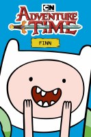 Adventure Time Finn TP (C: 1-1-2)