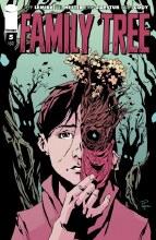 Family Tree #5 (Mr)