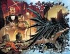 Detective Comics #1027 Joker War