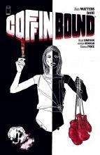 Coffin Bound #7 (Mr)