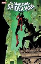 Amazing Spider-Man #53 Lr