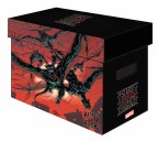 Marvel Graphic Comic Boxes King In Black #1