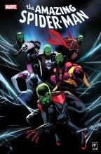 Amazing Spider-Man #54.lr