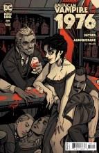 American Vampire 1976 #3 Var Ed (Mr)