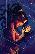 Future State Immortal Wonder Woman #2 Cardstock Var Ed