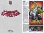 Amazing Spider-Man #71 Handbook Var Sinw