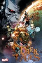 Dark Ages #2 (of 6)