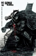 Batman the Imposter #1 (of 3) Cvr B Lee Bermejo (Mr)