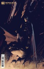Batman 89 #3 (of 6) Cvr B Weeks Card Stock Var